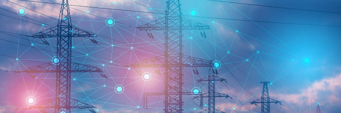 Retorno dos leilões de energia gera preocupações com demandas de distribuidoras