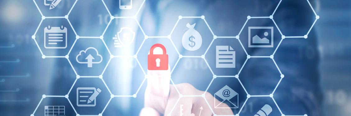 Plataforma de análise de dados promete aumentar a segurança nas transações
