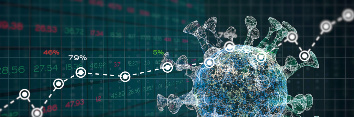 Estrutura e consistência do setor elétrico são desafiadas frente à pandemia