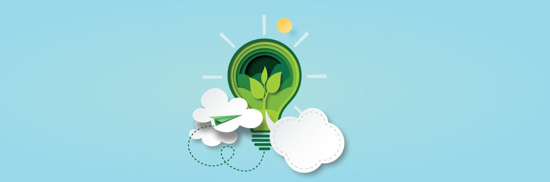 Ideias renováveis recebem apoio do Ministério de Minas e Energia