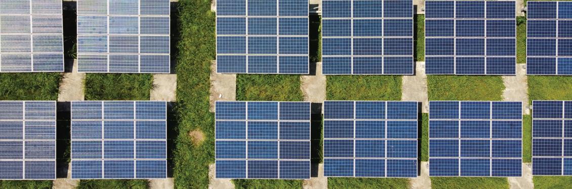 Projetos de geração solar centralizada são abrangidos no mercado livre apesar do adiamento de leilões