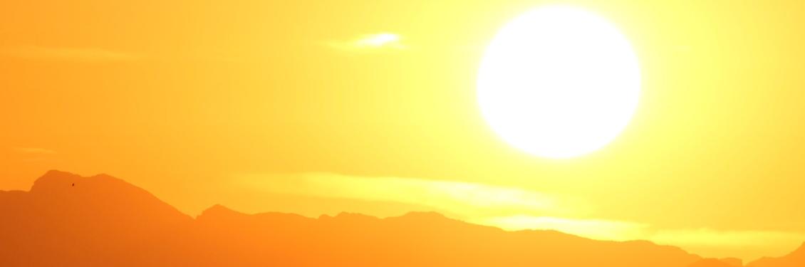 Preço horário não afeta GD fotovoltaica