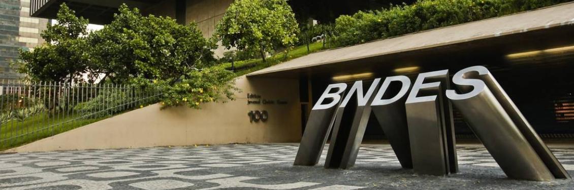 Ausência de desconto fio será recompensada por BNDES