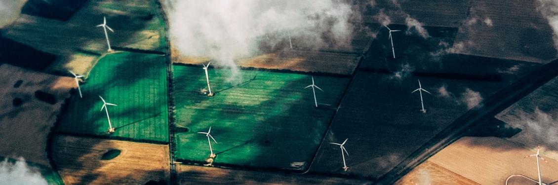 Fontes renováveis serão destaque nos próximos anos