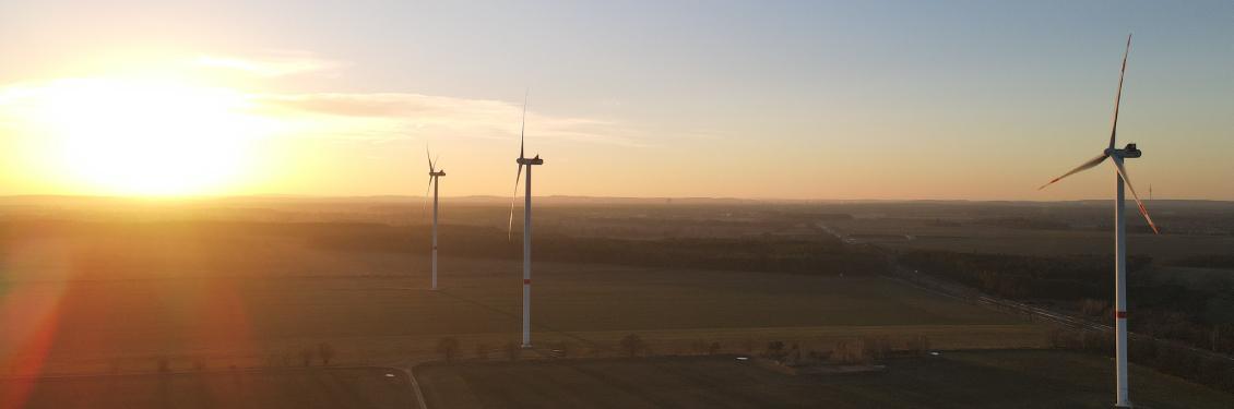 Projeto traz perspectivas positivas para o setor elétrico