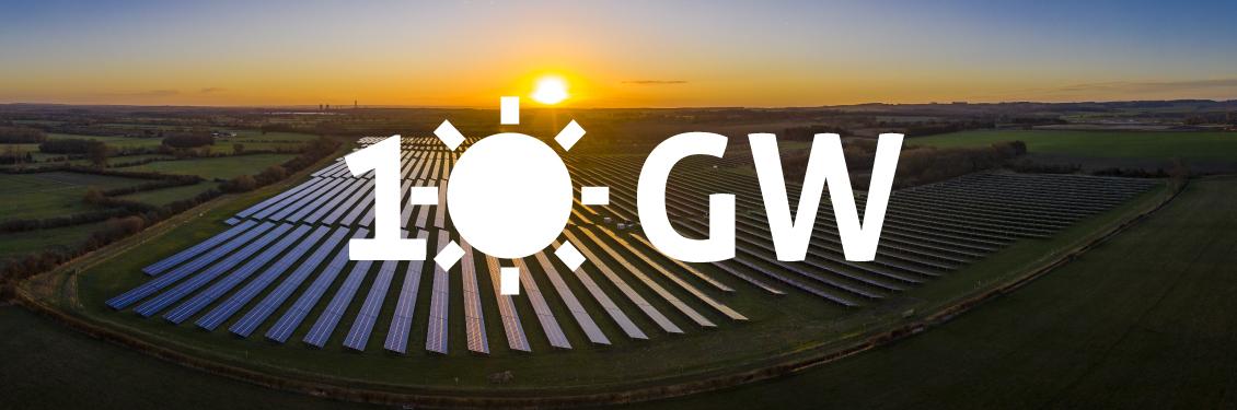 Geração distribuída solar chega em 10 GW em 2022