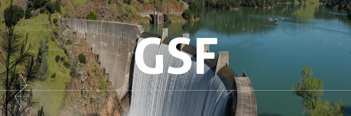 Impacto do GSF pode mudar