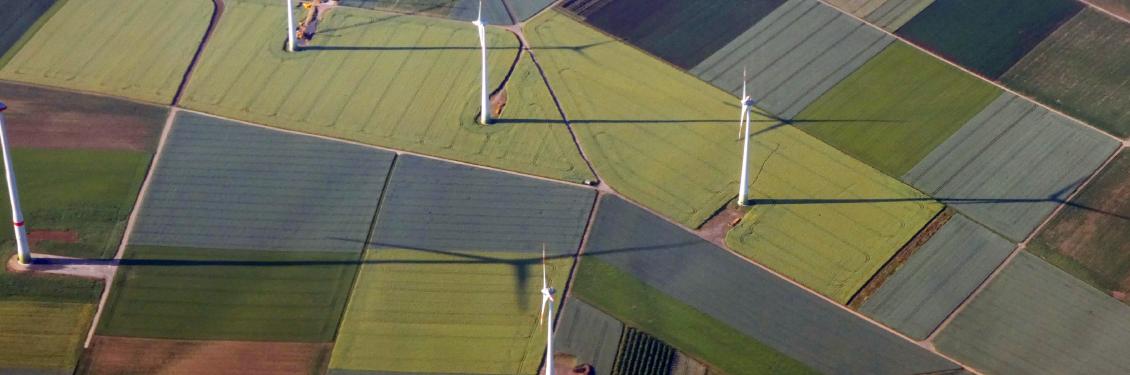 Frente parlamentar de energia renovável é lançada com 212 parlamentares