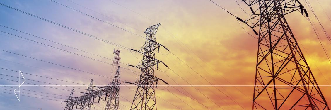 Leilão de capacidade: Ministério de Minas e Energia abre consulta