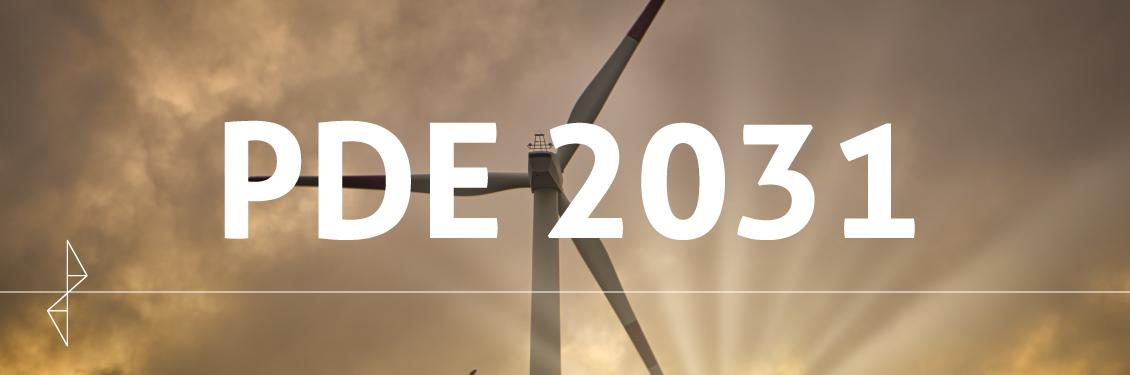 Primeiro caderno do Plano Decenal de Energia é lançado pelo MME