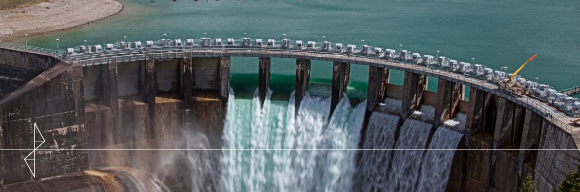 Após reunião, CMSE autoriza aumento de geração hidrelétrica